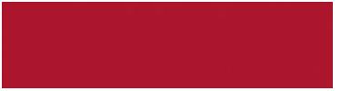 Flow Cytometry at the University of Utah Logo